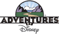 disney adventure vacation