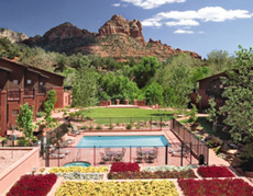 amara resort spa sedona adventures by disney