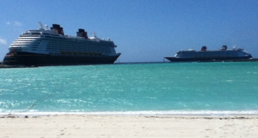 Discount Disney Cruises On The Disney Dream Disney Magic Disney Fantasy Disney Wonder