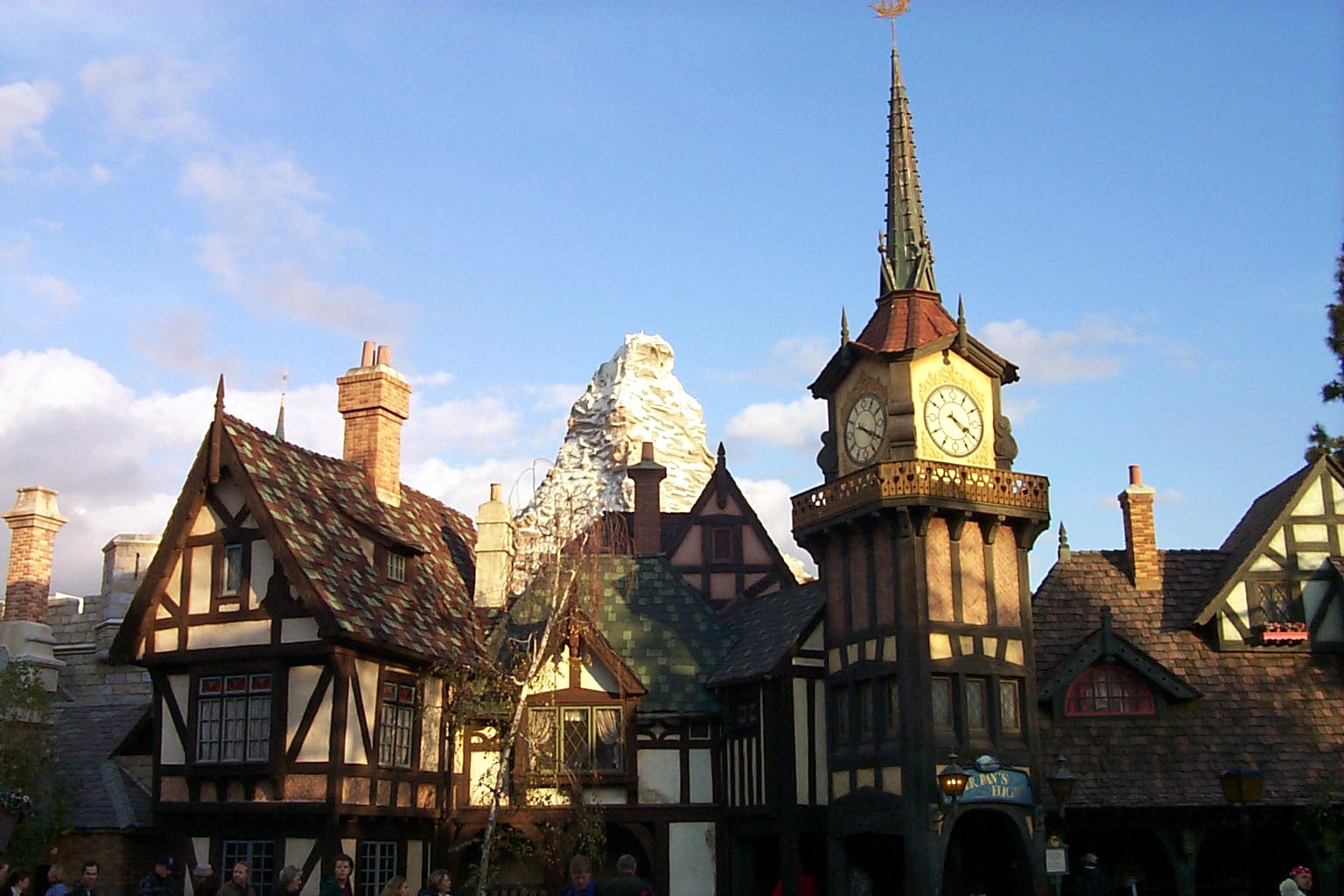fantasyland disneyland discount disneyland vacation