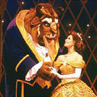 beauty and the beast performance live family entertainment