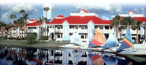 2955ff27dbb4 ... caribbean beach resort walt disney world resort