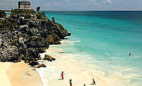 bahama bermuda bahama packages travel bahama