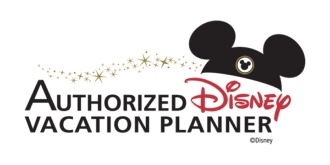 discount disney vacation planner wdw vacation planning