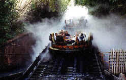 kali river rapids disney animal kingdom