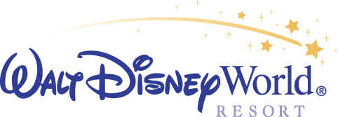 walt disney world resort hotels vacation packages magic your way